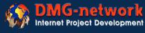 DMG-network